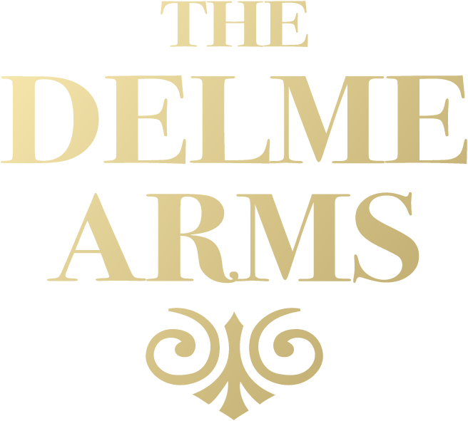 The Delme Arms