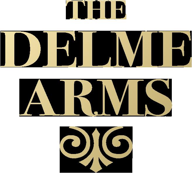 The Delme Arms